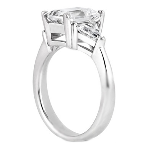 choice engagement rings from mdc diamonds nyc